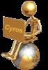 Cyros